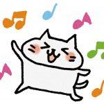 2/22猫の日2017 イベント各地紹介
