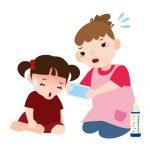 経口補水液の簡単な作り方、赤ちゃんから高齢者に与える摂取量