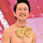 R-1グランプリ アキラ100% 優勝ネタ